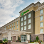 Holiday Inn Southhaven