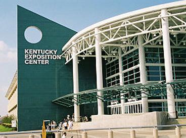 Kentucky Expo Center