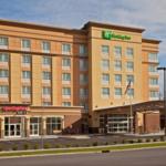 Holiday Inn Louisville