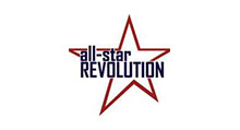 all-star-revolution