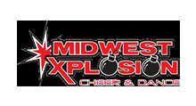 midwest-explosion