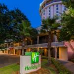 Holiday Inn Mobile