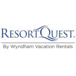 Resort Quest Condos Ft Walton Beach, FL