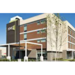 Home 2 Suites Southaven