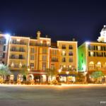 Loews Portofino Orlando