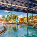 Coco Key Orlando Water Park Pic