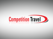 competition-travel-details-logo