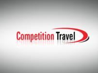 competition-travel-details-logo
