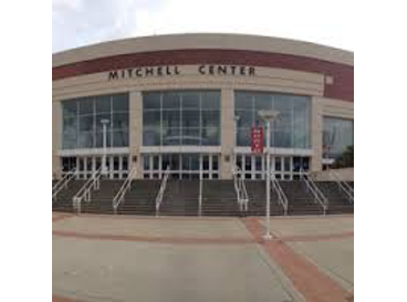 Mitchelle Center Mobile