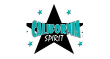 california-spirit