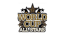 world-cup-all-stars