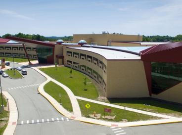 Penn Hills High School PA